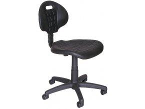 Židle TECHO