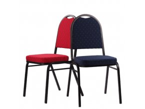 Židle BRILLO