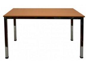 Stůl 513 - 80x80 cm