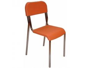 Židlička SARAH