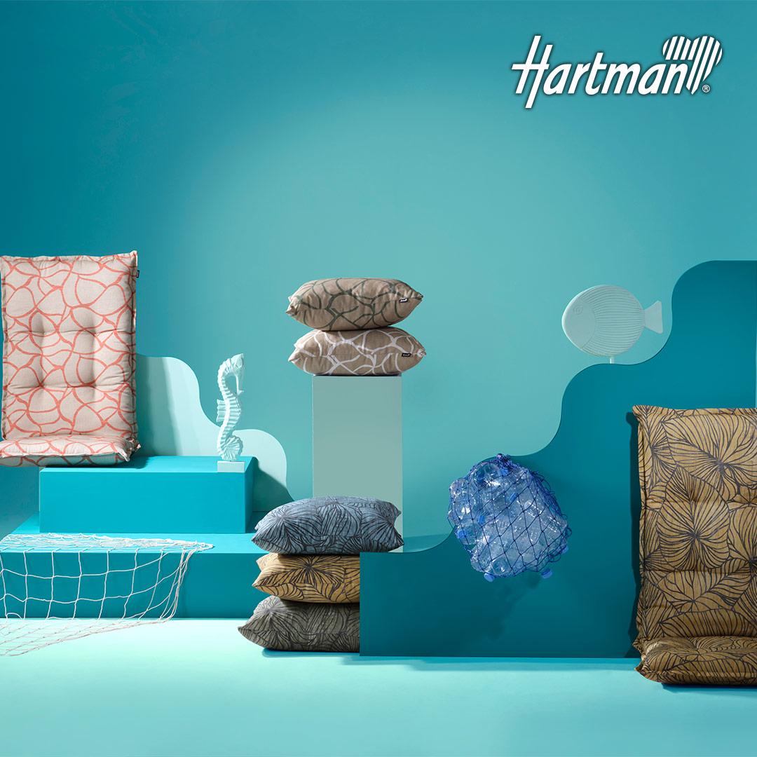 hartman_2021_polstare_1080_10