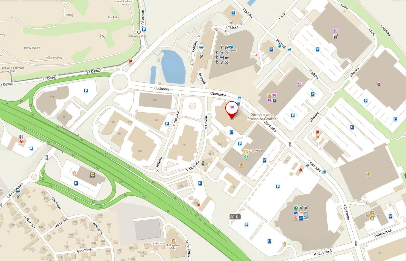 mapa_cestlice_vyrez