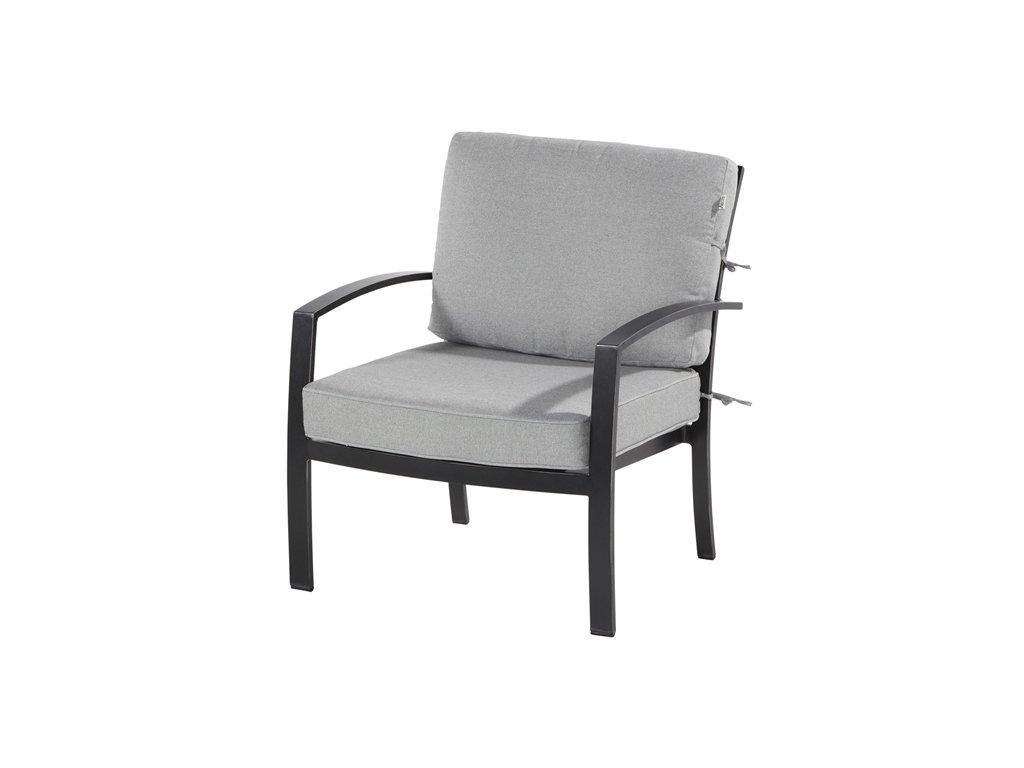Hartman zahradní jídelní židle