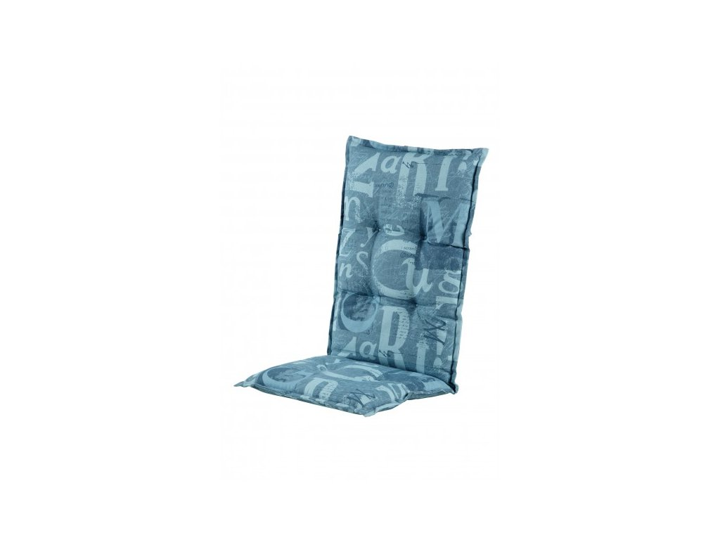 Madee potah na zahradní nábytek blue