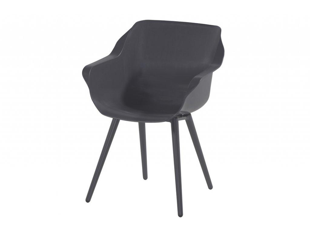 jídelní židle Sophie xerix
