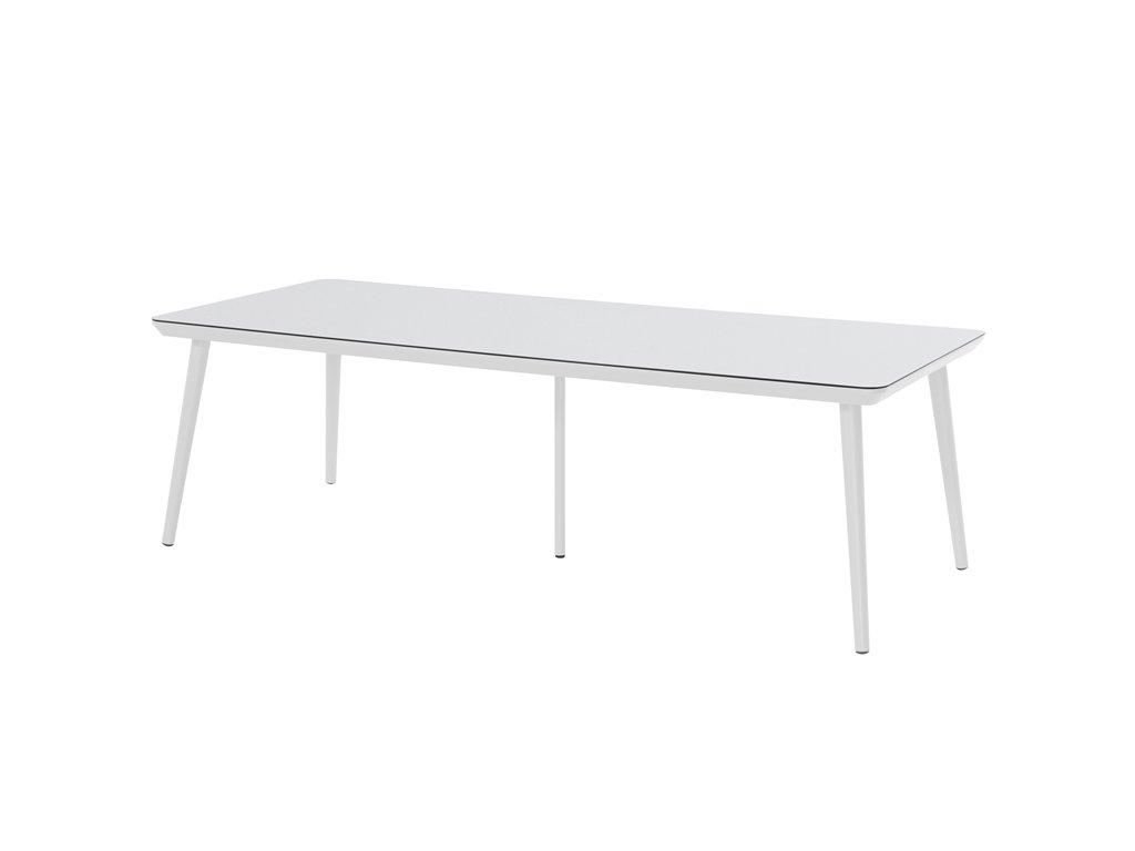 Hartman zahradní stůl