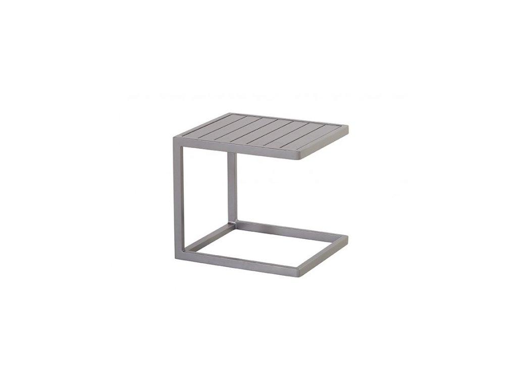 Hartman boční zahradní stolek