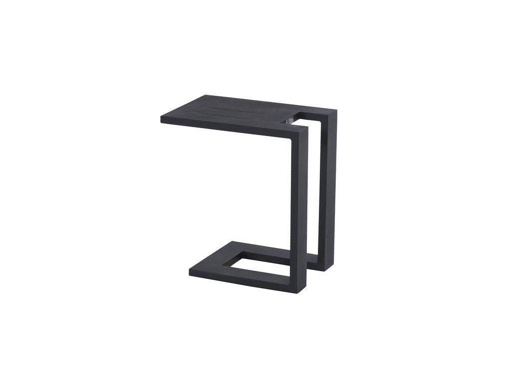 Hartman hlinkový boční stolek