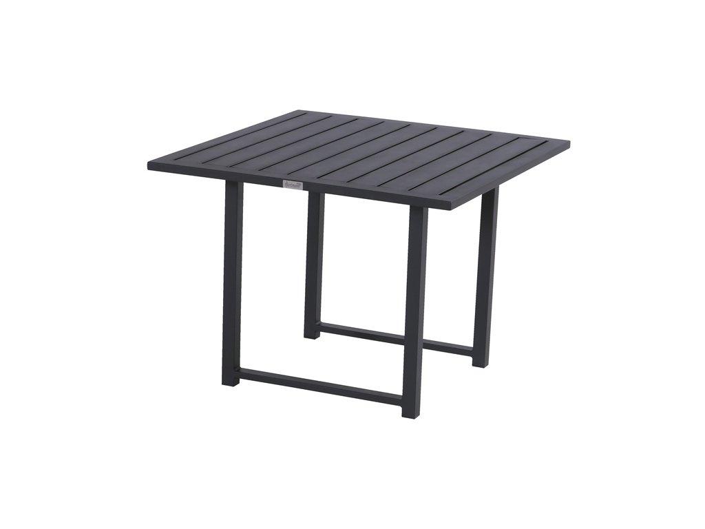 Tim zahradní stůl vyšší