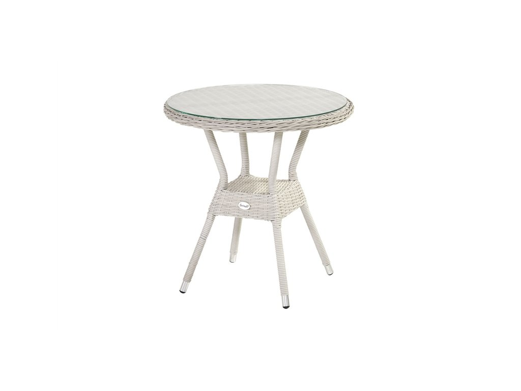 Melania Bistro stolek Hartman