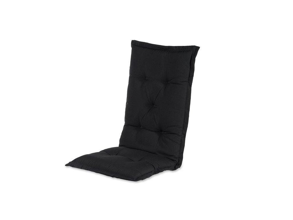 Hartman zahradní polstr na polohovací židli