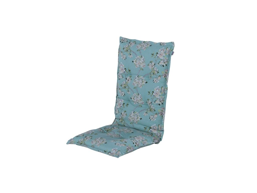Hartman zahradní polstr potah na polohovací židli