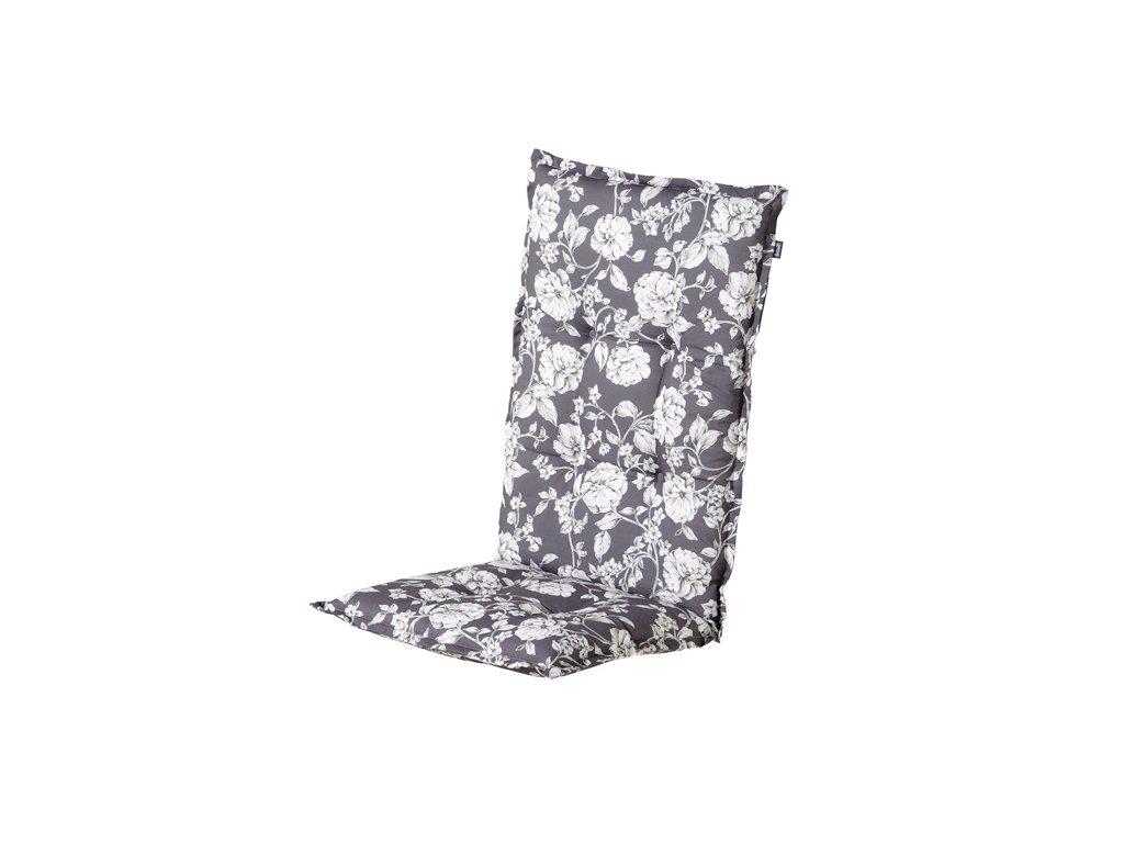 Potah Liss na zahradní nábytek grey