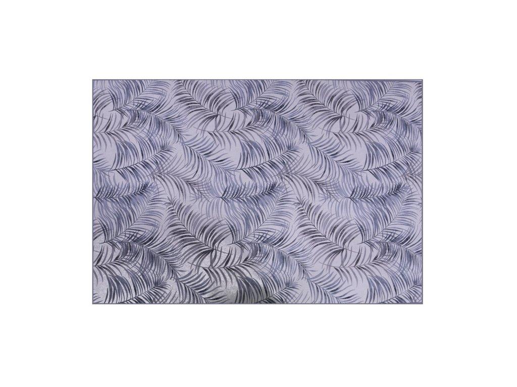 Venkovní koberec Belize v barvě grey