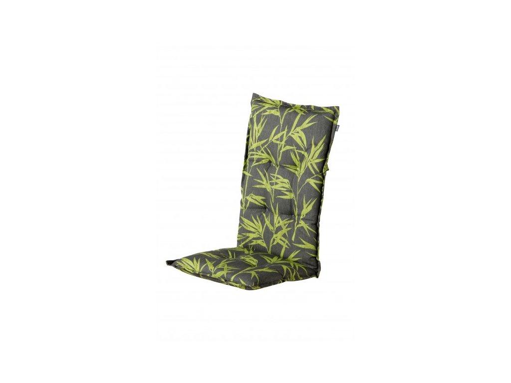 Verde potah na zahradní nábytek green