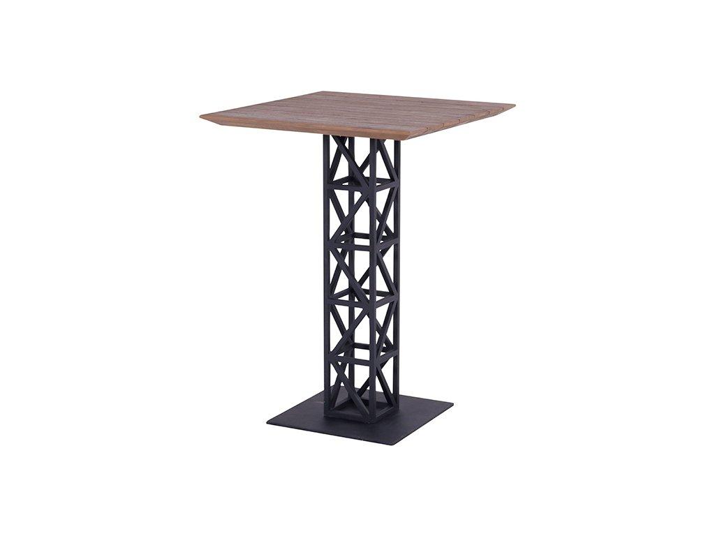 barový stůl Hartman