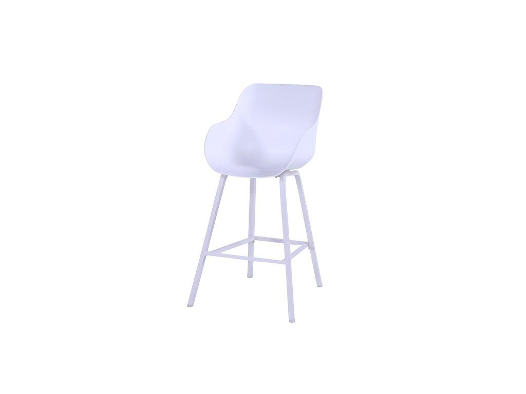 Hartman venkovní barová židle