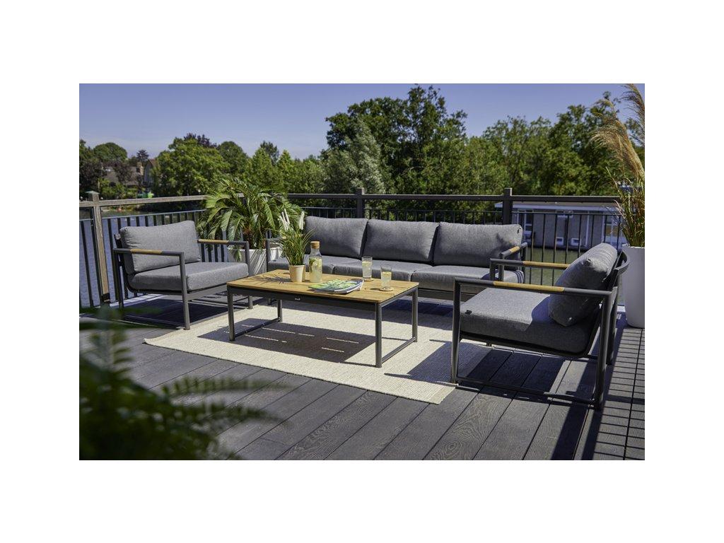 zahradní nábytek Hartman