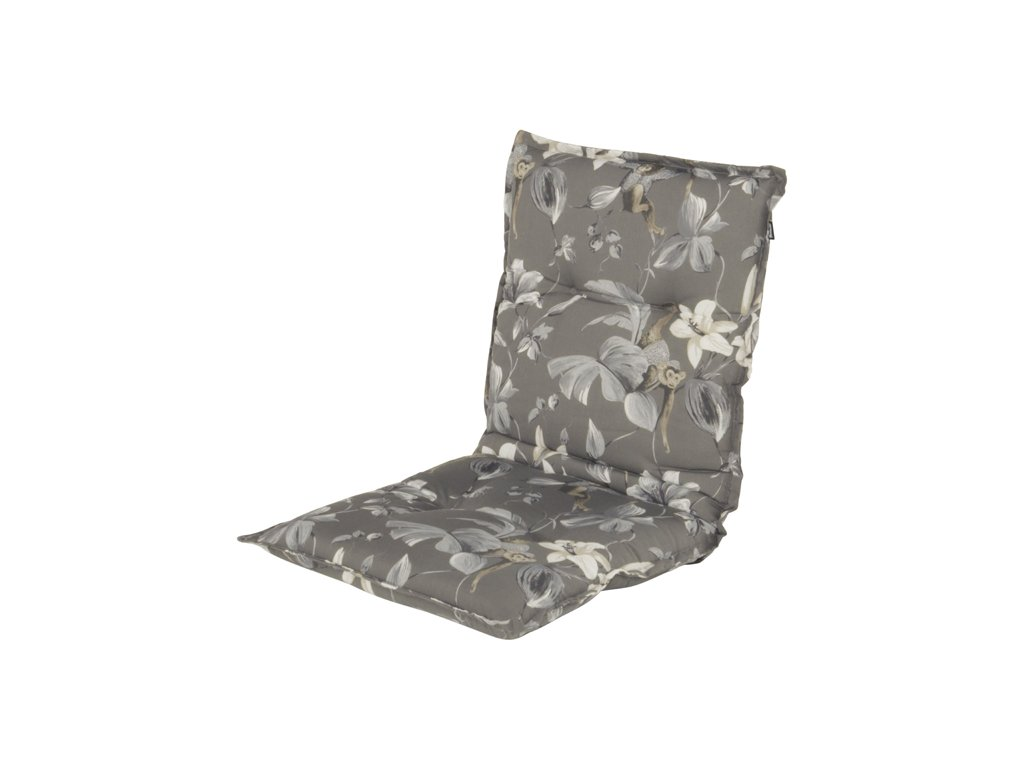 Hartman polstr  na pevnosedáku zahradní židli