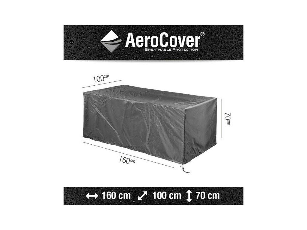 ochranny kryt na zahradni nabytek kryci zakryvaci plachta na stul 160 x 100 x 70 cm 1