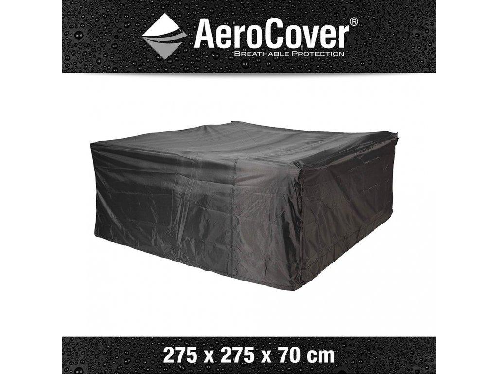 ochranny kryt obal kryci zakryvaci plachta na zahradni nabytek a gril aerocover 7937