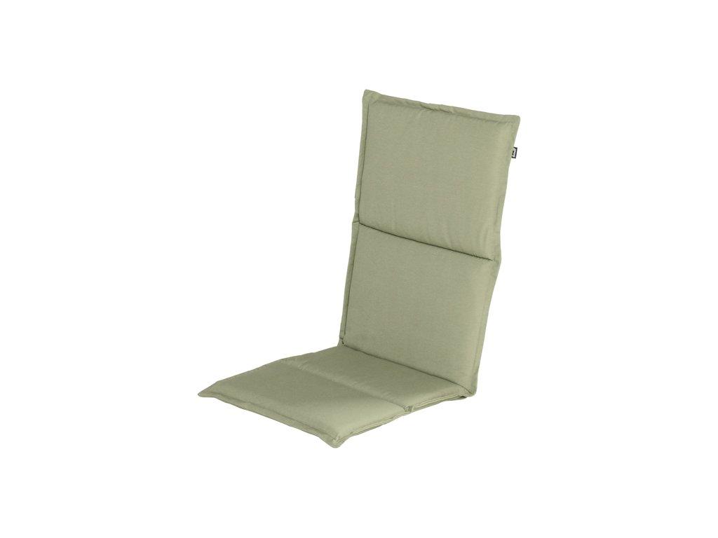 polstr Hartman na zahradní polohovací židli