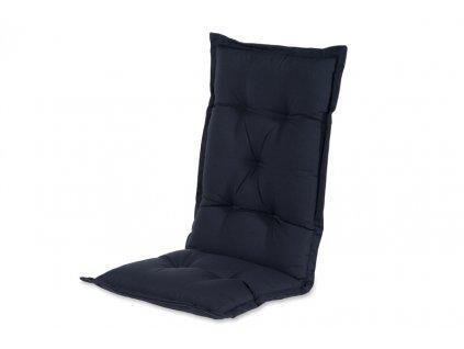 zahradní polstr sedák Hartman na polohovací židli
