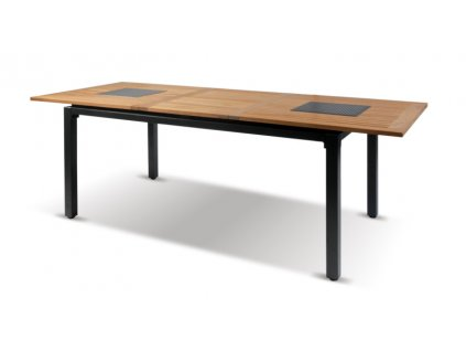 62416210 Concept extension table 240 180x100 cm