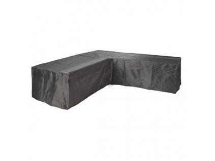 rohový kryt na nábytek