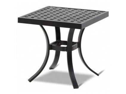 hliníkový stolek Jamie Oliver