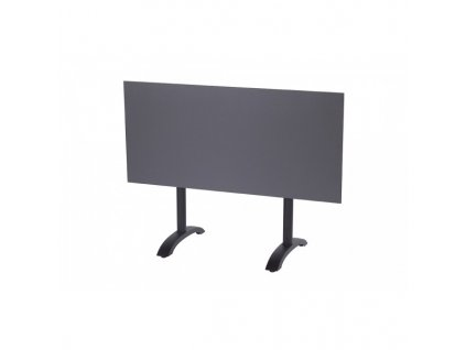 bistro stůl se sklápěcí deskou