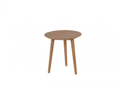 Hartman teakový stolek natural teak