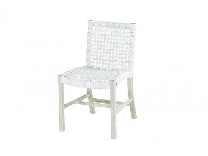 Hartman zahradní jídelní židle Kirana
