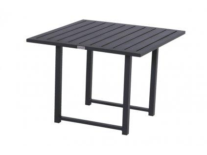 Hartman zahradní hliníkový stůl Hartman
