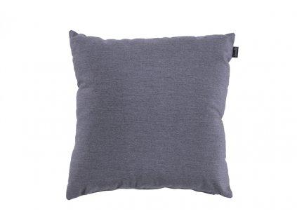 Samson polštář mid grey