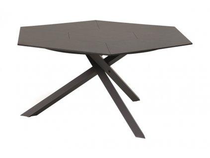 Hartman luxusní hliníkový zahradní stůl