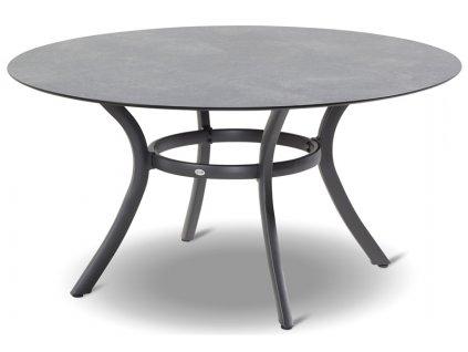 Hartman zahradní jídelní stůl 140cm