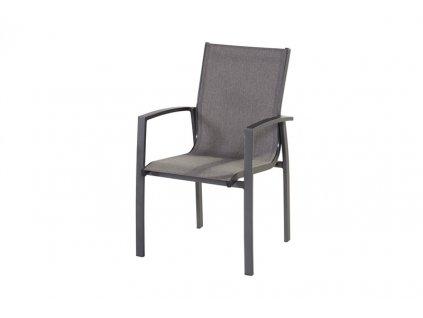 Hartman Canterbury zahradní židle