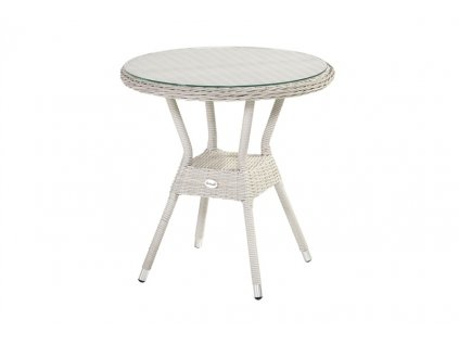 Melania Bistro stolek