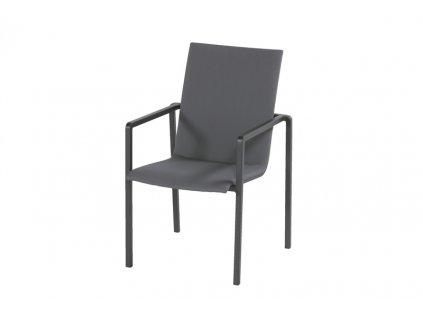 Annency jídelní zahradní židle