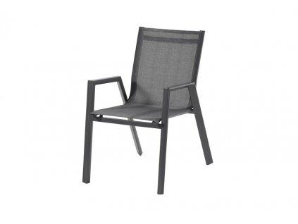 Hartman Aruba jídelní židle xerix