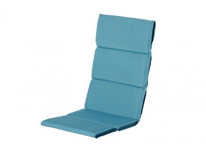 Hartman polstr sedák v barvě blue