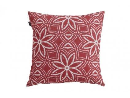 Hartman dekorační polštář 50x50cm