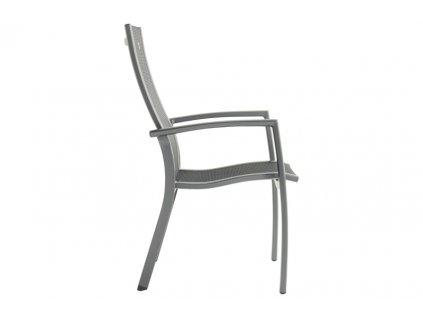 Hartman pevná židle do Belcampo