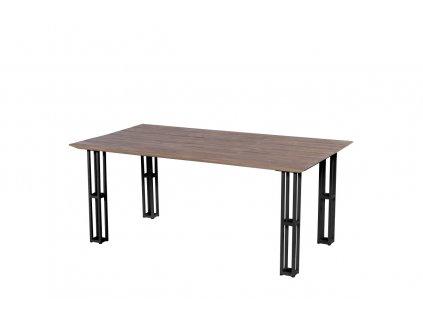 Hartman zahradní stůl 180x100cm