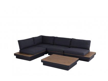Isabella Lounge set