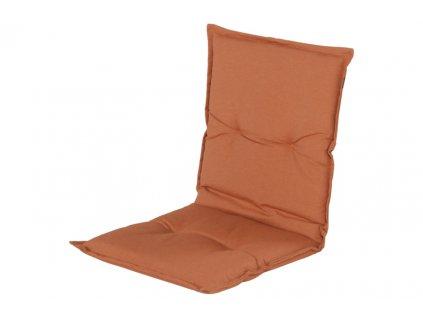 polstr na pevnou židli