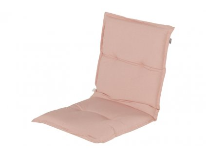 Cuba potah/polstr na zahradní nábytek pink
