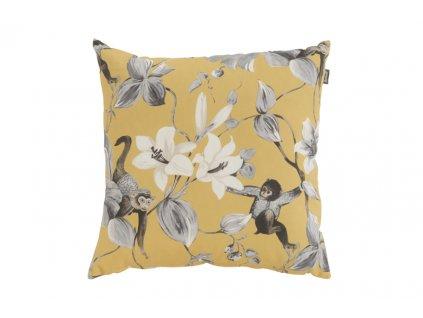 Hartman polstr na zahradní pevnou židli