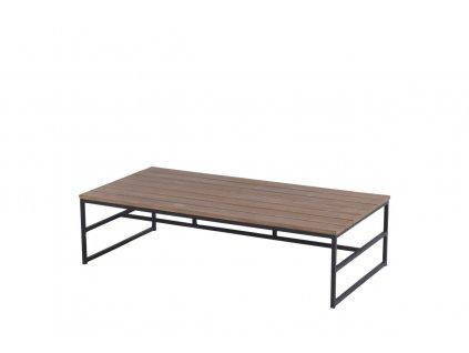 zahradní nízký stolek Hartman